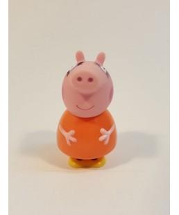 Świnka Peppa - Mama Świnki Peppy na podstawce