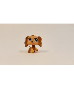 Littlest Pet Shop - Spaniel