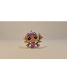 Littlest Pet Shop - Wróżka
