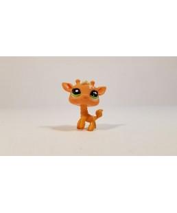 Littlest Pet Shop - Żyrafa