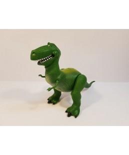 TOY STORY - Dinozaur dźwiękowy