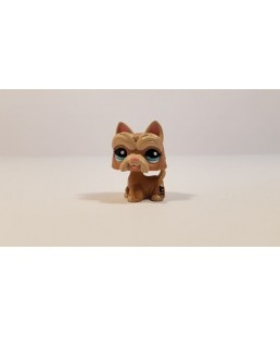 Littlest Pet Shop - Piesek Cezar