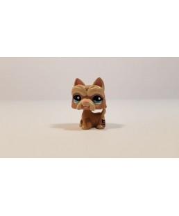 Littlest Pet Shop  -  Piesek Cezar