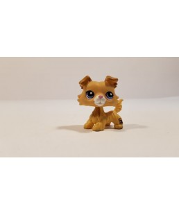 Littlest Pet Shop - Collie