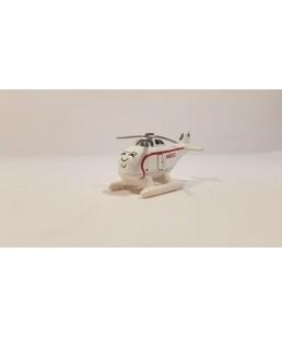 Helikopter z Bajki Tomek i Przyjaciele