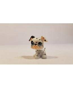 Littlest Pet Shop - Piesek Dalmatyńczyk