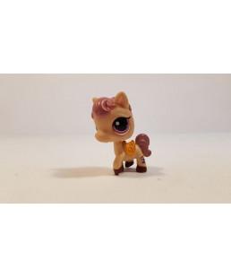 Scooby Doo - Figurka