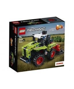 LEGO Technic - Mini CLAAS 42102