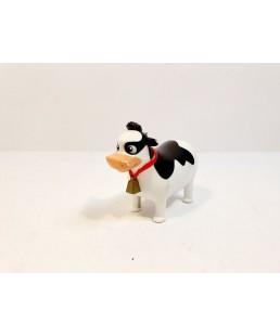 PSI PATROL - Figurka Krowy BETTINY