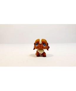 Littlest Pet Shop - Piesek Bernardyn