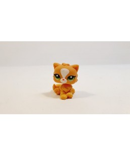 Littlest Pet Shop - Kotek Pers