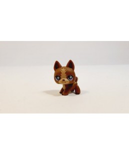 Littlest Pet Shop - Piesek