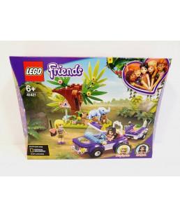 LEGO DUPLO - Zestaw Farma