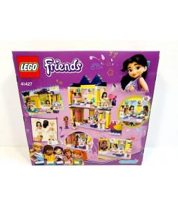 LEGO DUPLO - Zestaw Farma II